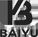 Logo | Baiyu Jewelry