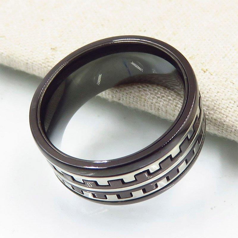 Wholesale maket high quality custom design ring