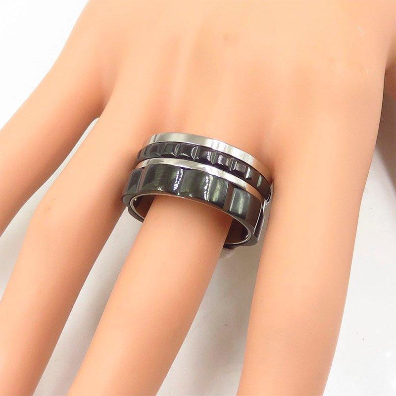 Fashion new model imitation New Designjewelry Rings Jewelry