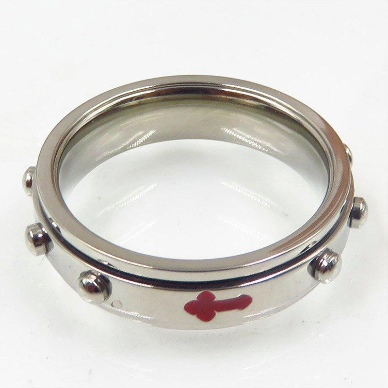 Fashion wholesale american jewelry ring jewelry