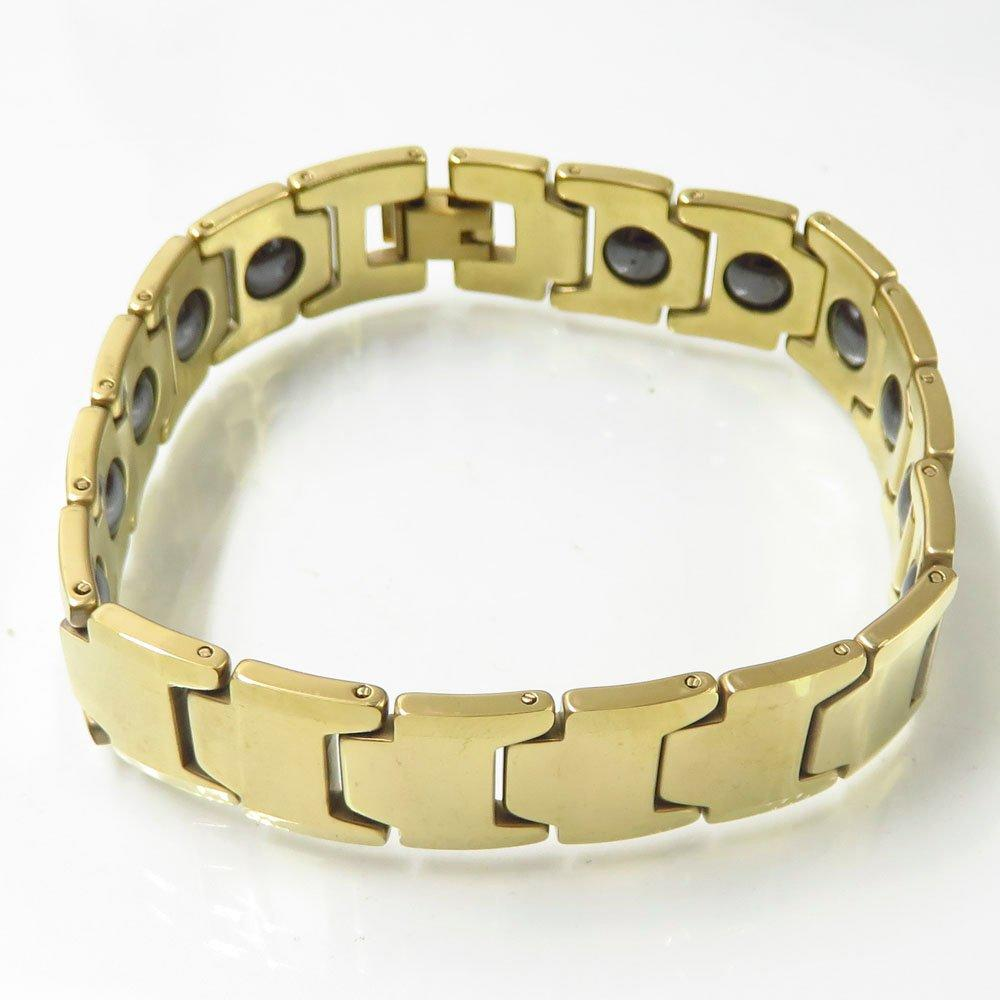 wholesale price new high-tech tungsten steel bracelet