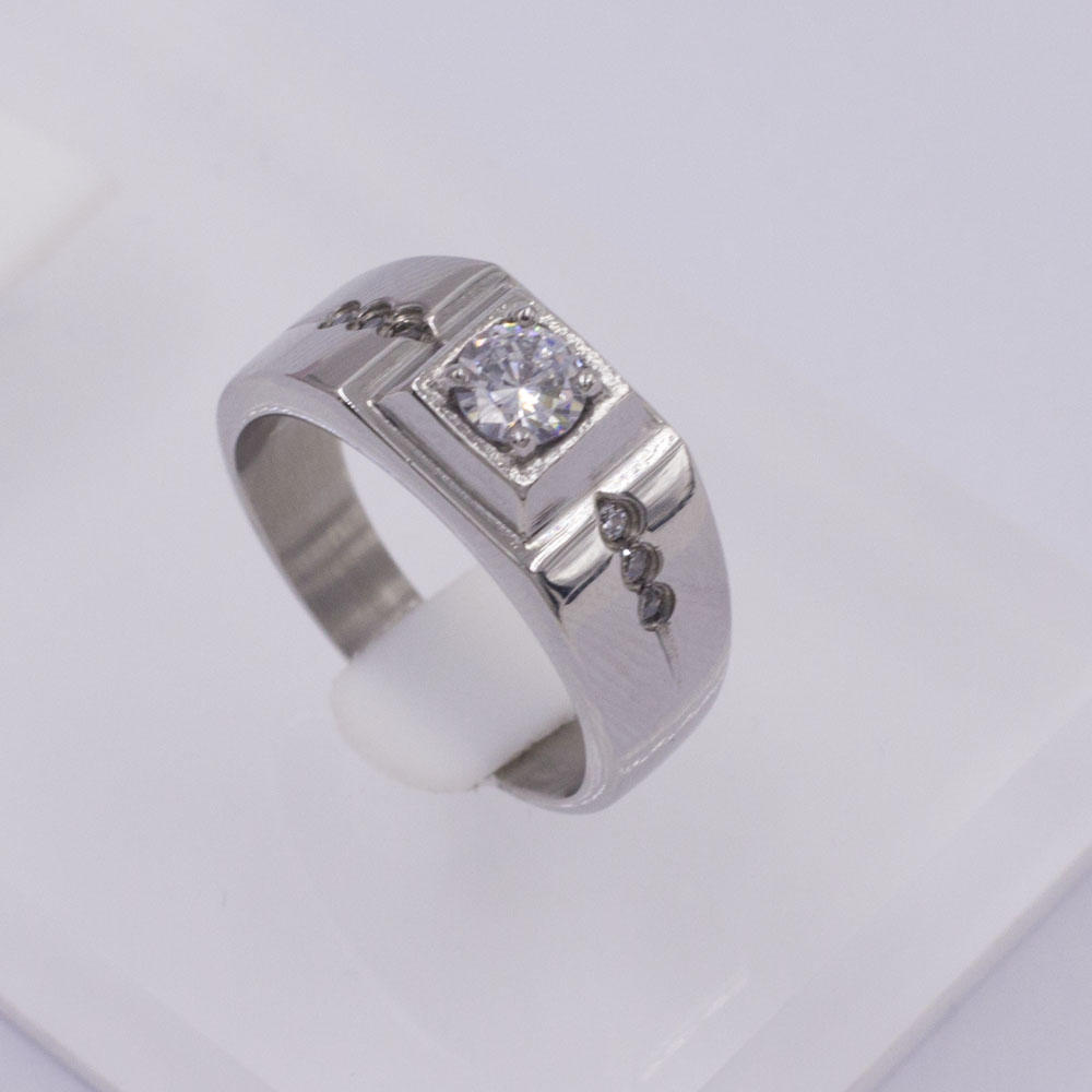 Single stone ring designs diamond eedding rings jewelry women