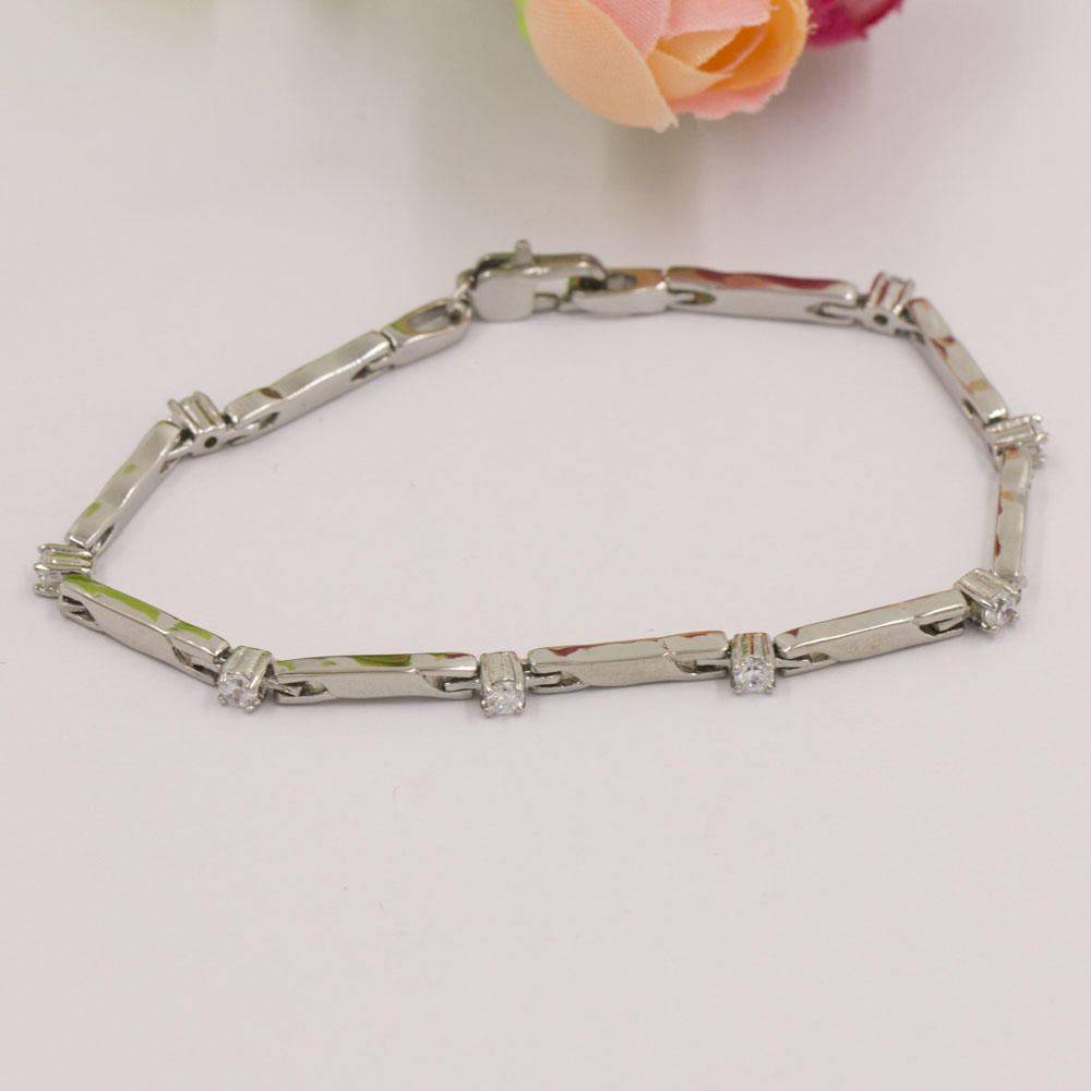 Fashion bracelet bangle bracelet women jewelry
