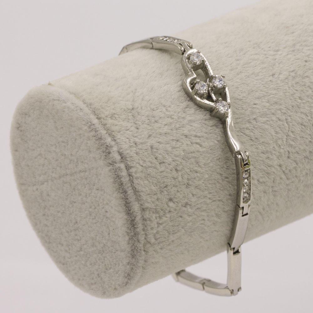 Bracelet custom bangels bracelet women charm