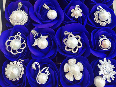 silver jewelry supplier, wholesale silver jewelry, 925 silver jewelry manufacturer