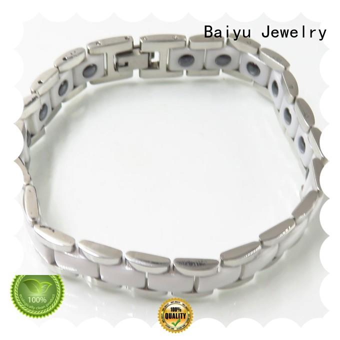 ceramic bracelet on-sale for gift