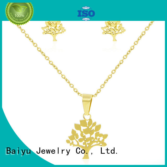 Baiyu Jewelry queen crown wholesale jewelry china parrot for anniversary