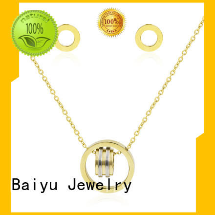 star costume jewellery sets colorful for ladies