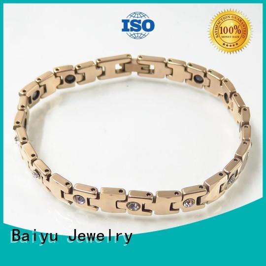 hot-sale black ceramic bracelet top brand for girls