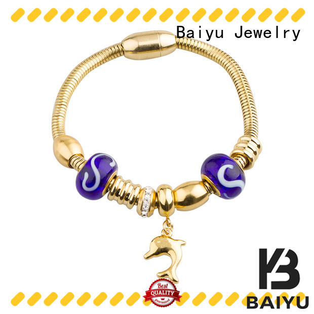 stainless steel engravable bracelets by bulk for girlfriend