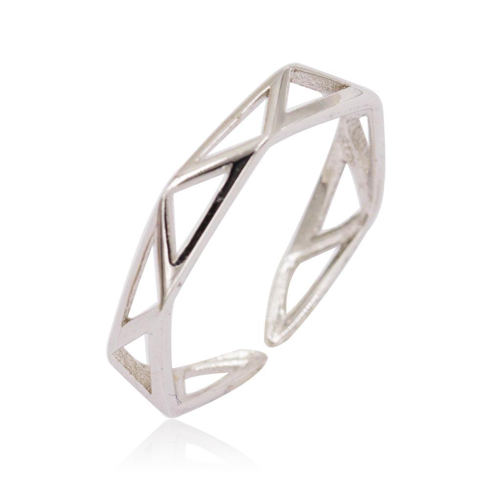 Cheap Amazon Supplier Custom Design Gemstone Wedding Girl Rings For Her