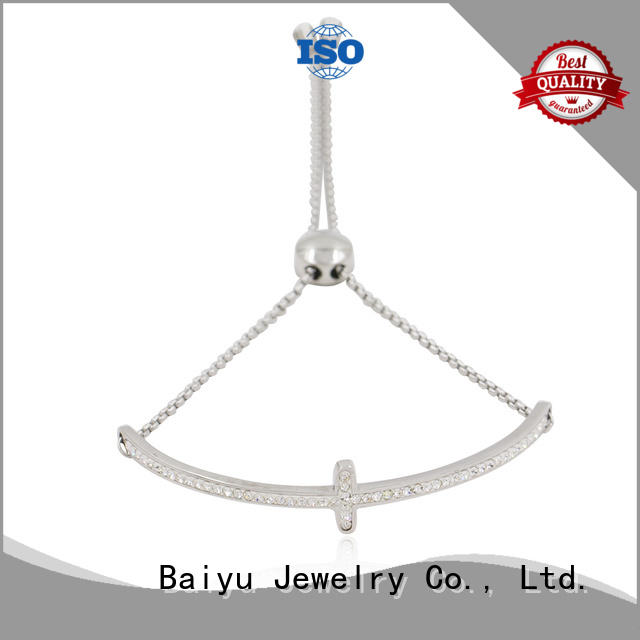 modern bangles for girls open with stone use for engagement