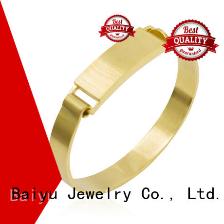 designs antique bangles open hot sale for gifts
