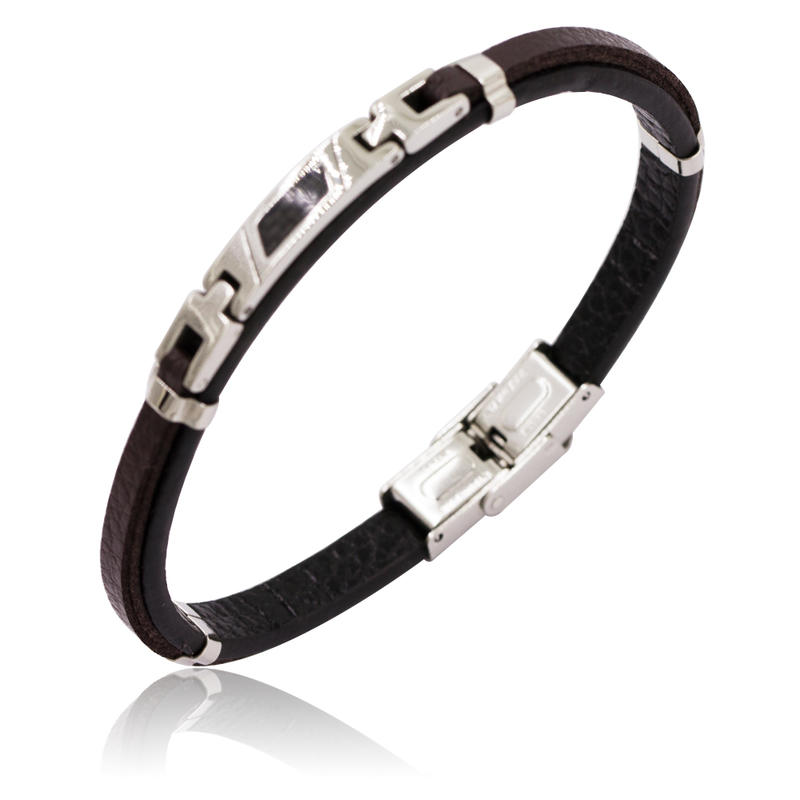 Hottest simple engraved bangle, custom bangle bracelet