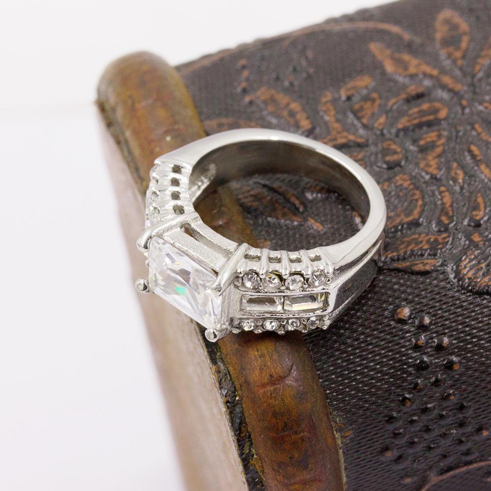 Womens stainless steel rings stainless steel women rings with stainless steel rings for women