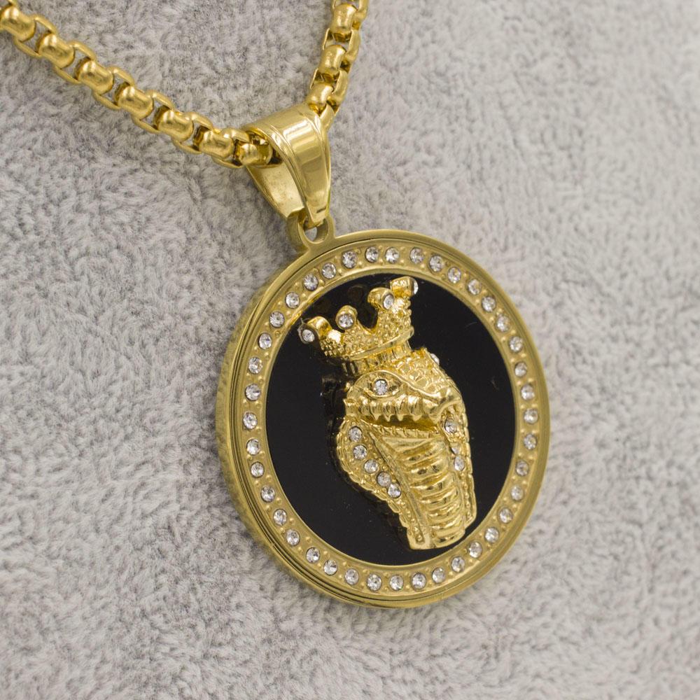 Fashion necklace necklace pendant custom necklace