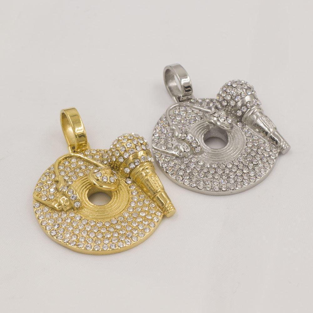 Jewelry sets necklace jewelery necklace jewelry women