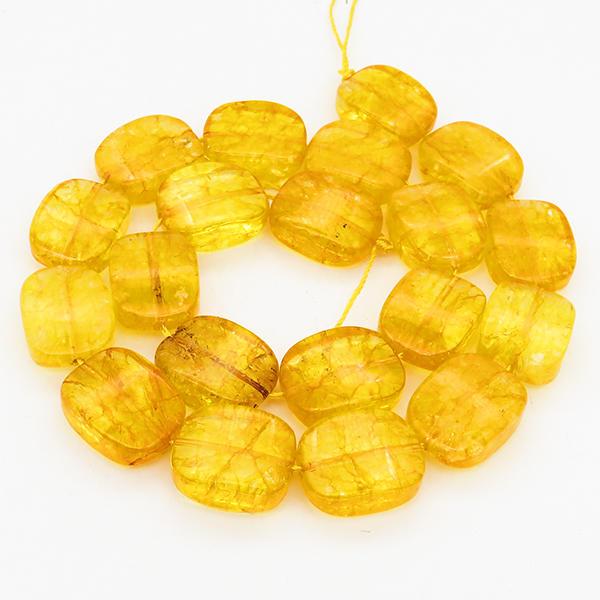Powellbeads Loose Crystal beads For DIY Jewelry Bracelets