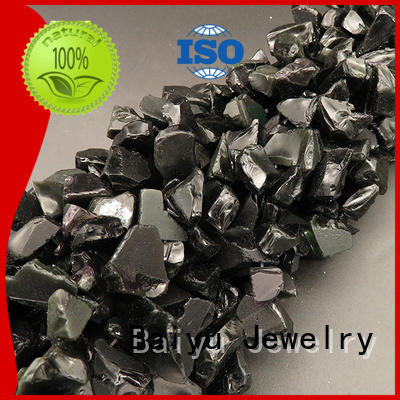 Best beads for beading jewelry Suppliers for friendship