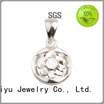 fashion jewelry pendants luck bird for friend
