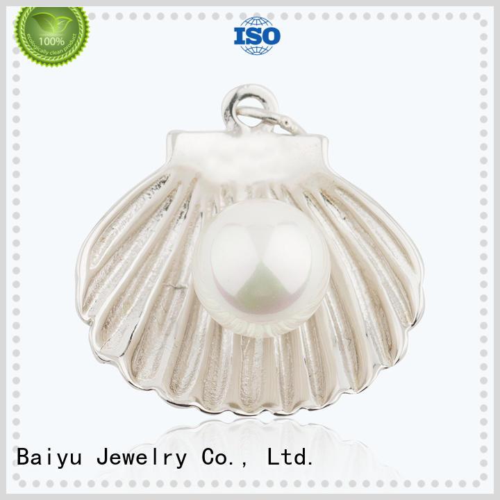 costume 925 silver pendant luck bird for anniversary