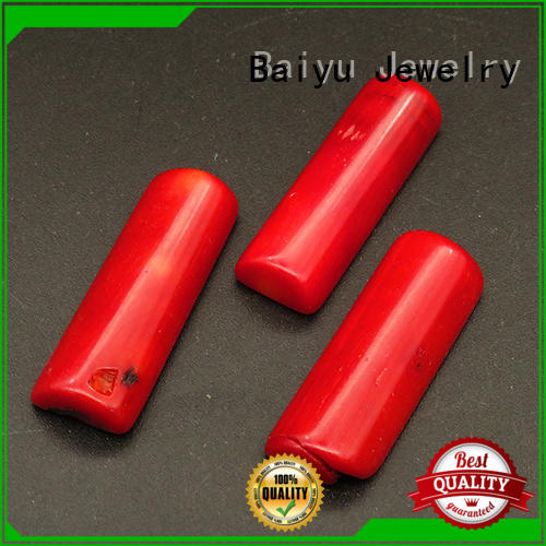 Baiyu Jewelry Top jewelry beads and findings factory for girlfriend