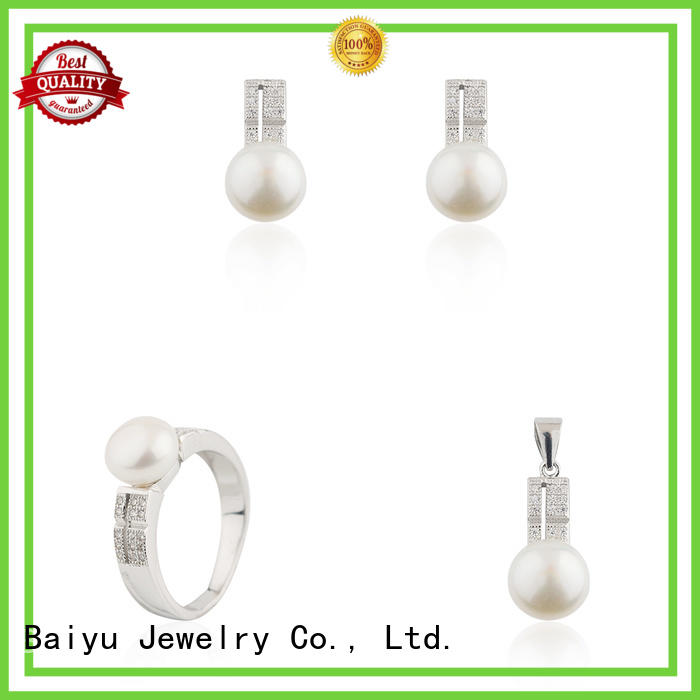 reasonable 925 silver set green gemstone for ladies
