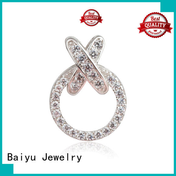 star jewelry pendants parrot for anniversary